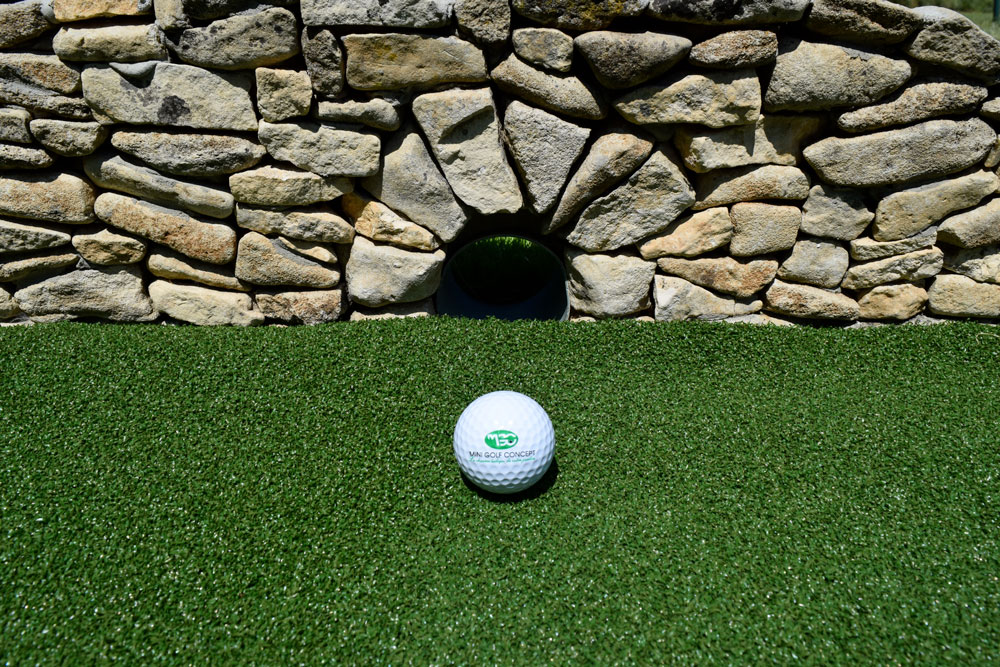 mini-golf-concept-34