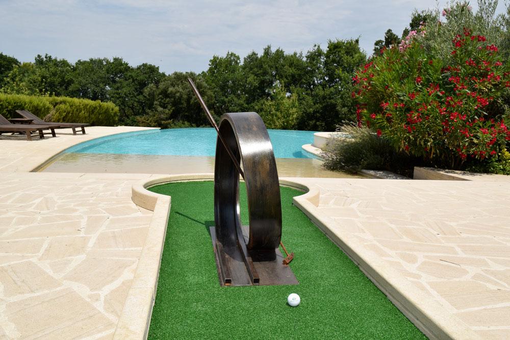 mini-golf-concept-37
