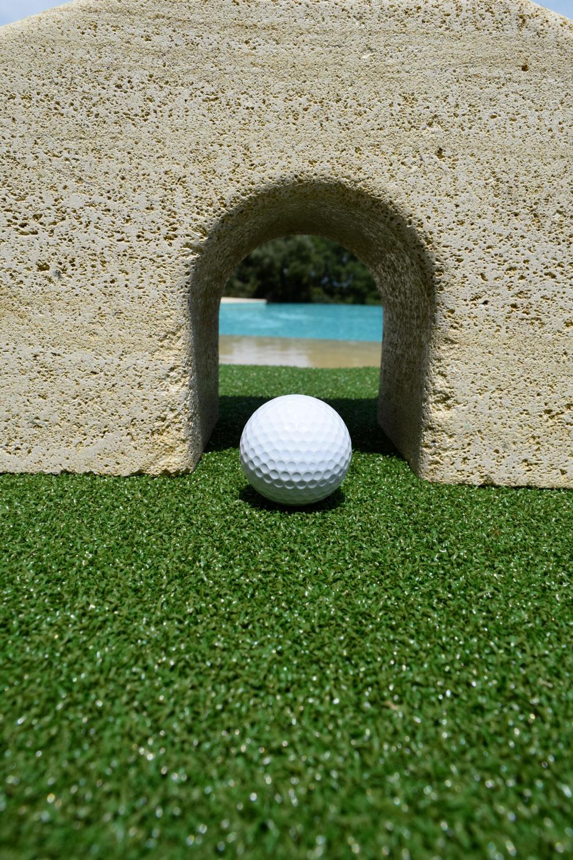 mini-golf-concept-38