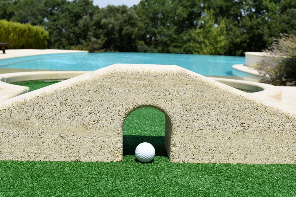 mini-golf-concept-45